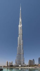 240px-Burj_Khalifa