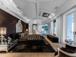 Celine Bedroom